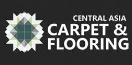 Central Asia Carpet & Flooring