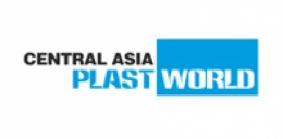 Central Asia Plast World